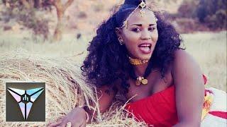 Semhar Isaias - Shimagle Kitleikeley - Traditional Eritrean Music