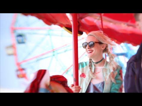 Fred V & Grafix Like The Sun music videos 2016 drumbass