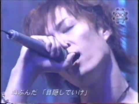 TRANSTIC NERVE - 真夏の夜のハイウェイスター(AX MUSIC FACTORY)