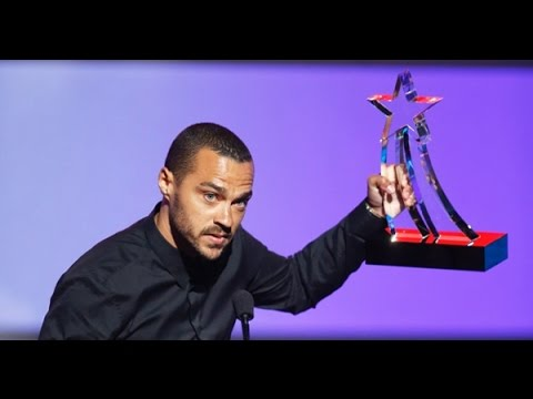 Professor Griff speaks on the Jesse Williams Speech at the BET Awards