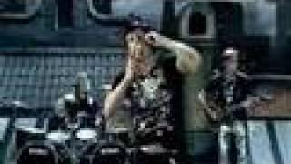 Дима Колдун - Я для тебя клип