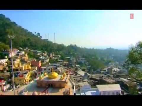 Sherawali Maa By Sheera Jasbir [full Song] I Teri Kripa video
