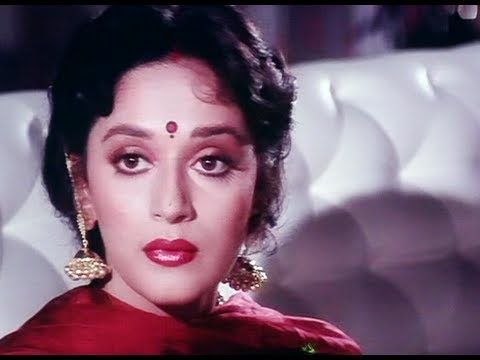 Jamai Raja - Part 8 Of 10 - Anil Kapoor - Madhuri Dixit - Superhit Bollywood Movies video