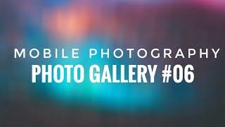 Mobile photography # 06 | Samsung Galaxy Y Duos