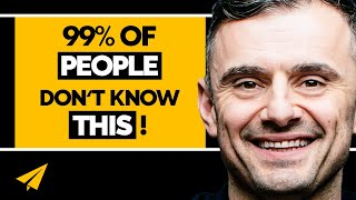 Download Lagu The 5 LESSONS In Life People Learn TOO LATE Gratis STAFABAND