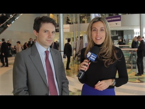 PDAC 2013 - World Gold Council: The Industry Wants Clean Gold