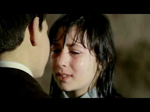 Domenico Modugno – Piove, ciao ciao bambina – 1963