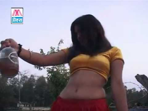 Loda Badnaam Hua Nasiban Tere Liye   Bhojpuri Version   Youtube video