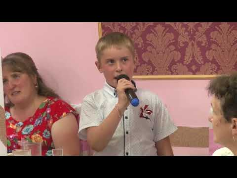КОЛОМИЙКИ ВІД ІВАНКА # Ukrainian Folk wedding Music # BOYKOV FESTIVALS #KOLOMIYKA#