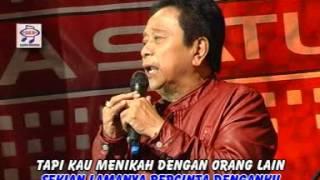 Download Lagu Mansyur S - Jangan Pura Pura (Official Music Video) Gratis STAFABAND