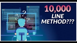 A 10,000 line method? – technical debt in a real mmorpg