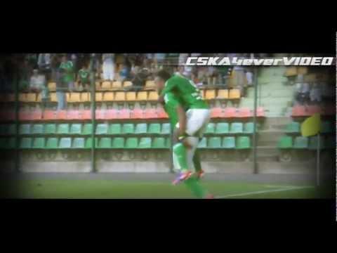 Pierre-Emerick Aubameyang ● The Ultimate Best Of Skills Dribbling Trick Goals ● 2012/2013 HD