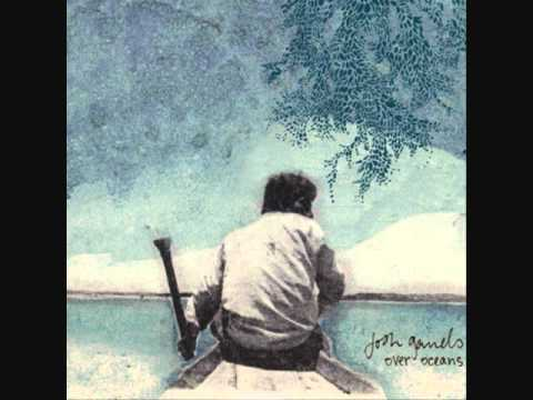 Josh Garrels - Fire By Night