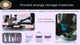 Vibration Energy Harvesting for Wireless Sensor Networks