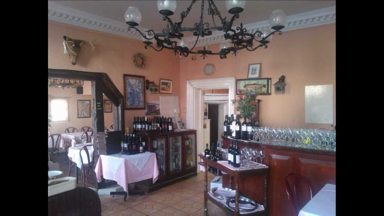 casa portuguesa restaurant hadlow youtube. Black Bedroom Furniture Sets. Home Design Ideas