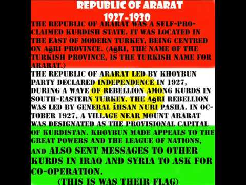 WHO ARE THE KURDS ? KURDISH PEOPLE ? KURDISTAN ? KURDISH?iRAQ?RANIA?KRG?