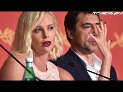 Cannes 2016: Refn, Elle Fanning, Sean Penn e Charlize Theron