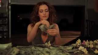 STEALING LAS VEGAS (2012) Official Trailer