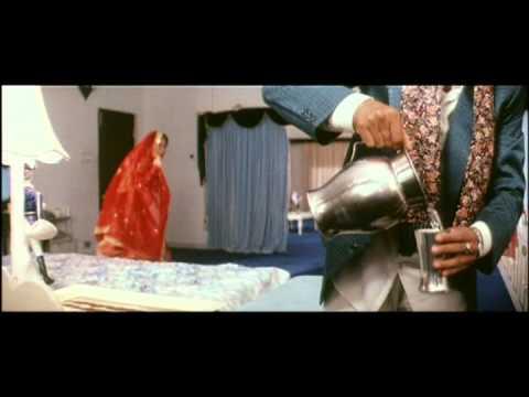 Yaraana (1995) video
