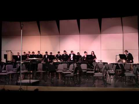 Mountain Vista High School Band and Orchestra 00010