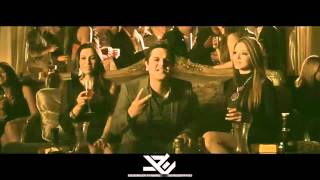 Empujando La Linea - Regulo Caro [SouиÐXтяəmə Epicentro] by ExO™ «HD»