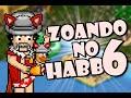 Zoando no Habbo 6