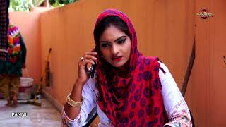 तेरी बेबे का लोग  || Hariya & Sonia Raj ||Haryanvi comedy || pannu films haryanvi