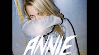 Watch Annie Me Plus One video