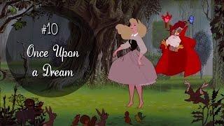 My Top 10 Disney Songs