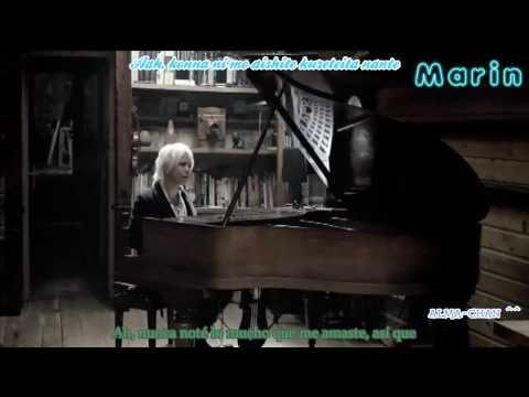 Vamps - Piano Duet
