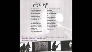 Chronicles - Rise Up