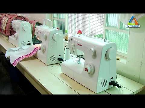 (JC 20/09/17) Fundação Itaú Cultural possibilita aquisição de materiais e equipamentos para o CDCA