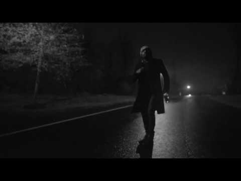 Wale – Folarin Like (Nas Is Like Freestyle) Official Video Music