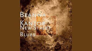 New Street Blues