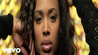 Watch Shvona Lavette All The Gold Ft The Airplane Boys video