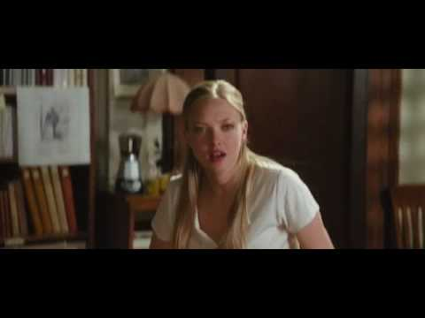 LETTERS TO GOD TRAILER 2010