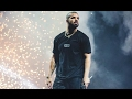 Download Drake ft. Giggs - KMT / More Life (Live in Amsterdam) in Mp3, Mp4 and 3GP