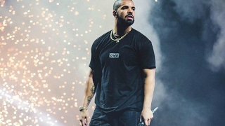 Drake ft. Giggs - KMT / More Life (Live in Amsterdam)