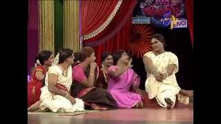 extra-jabardasth-chammak-chandra-performance-on-27th-march-2015