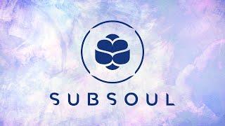 Sam Sure - Hunger (Jaded Remix)
