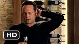 The Dilemma Official Trailer #2 - (2011) HD