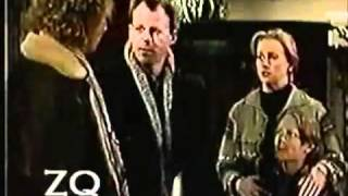 GH -- Laura Baldwin Spencer -- Torn Between Two Lovers - YouTube.flv