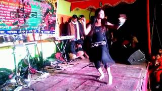 DJ SOLAYMON NEW BANGLA DANCE 2016