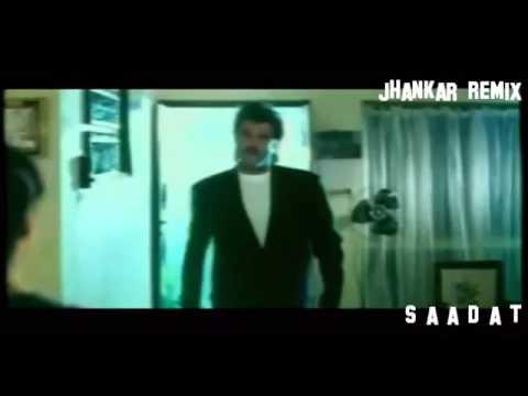 Jeevan Ek Sanghursh Hai ((Jhankar))) Jeevan Ek Sangharsh(1990...