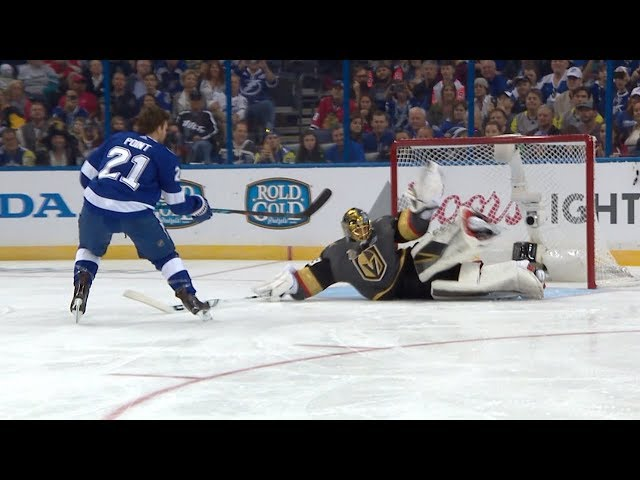 Check out the 2018 NHL All-Star Skills Competition