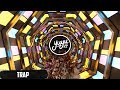TOMYGONE - Fame (feat. iSH) MP3