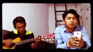 Download Lagu Nike ardila - Bintang kehidupan (cover akustik) Gratis STAFABAND