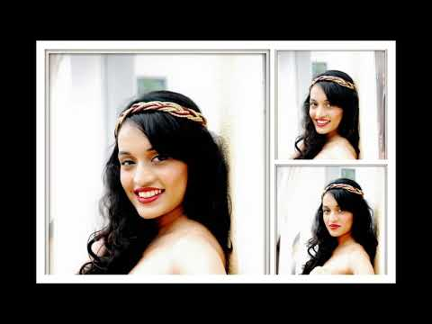 Tiara Girl  Shreya Chaudhary  makes it to FBB Femina Miss India Kolkata 2014