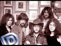 Wasted Sunset - Deep Purple