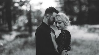 Take better Engagement Photos & Get Published! Featuring the Fujifilm GFX50s